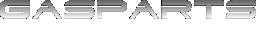 Gasparts - Comércio de Peças Mercedes-Benz